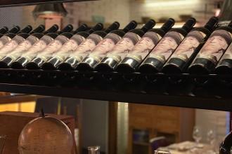 Evento de H&A en La Rioja - España